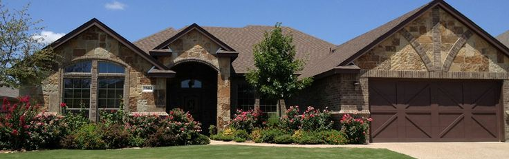 Aledo New Homes Dallas Fort Worth Tx Home Builder