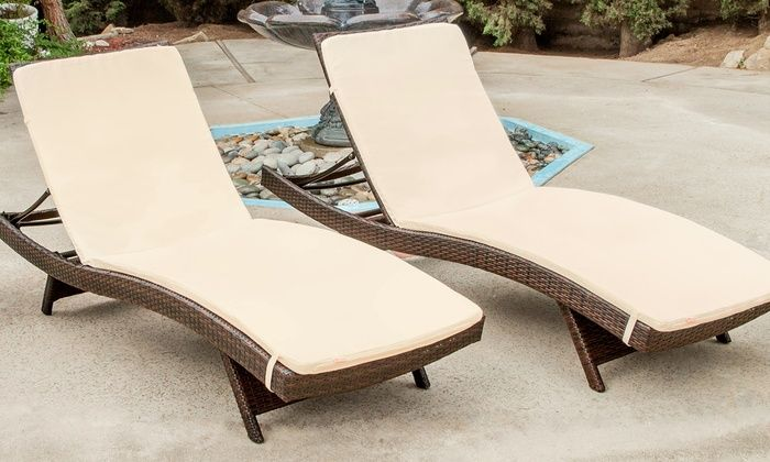 1000 ideas about Pool Lounge Chairs on Pinterest
