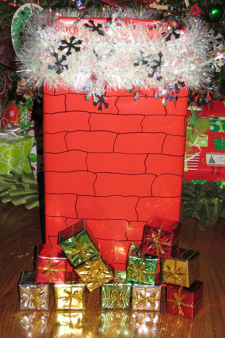 Christmas party decoration ideas kids - Best 25 Christmas Games For Kids Ideas On Pinterest Xmas Games Kids Christmas Games And Xmas Party