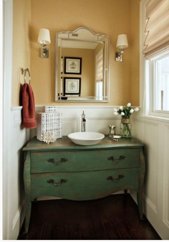 small chest of drawers for bathroom woodworking projects plans