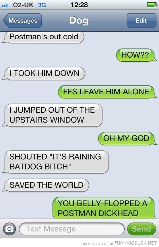 how to make bat save text to txt