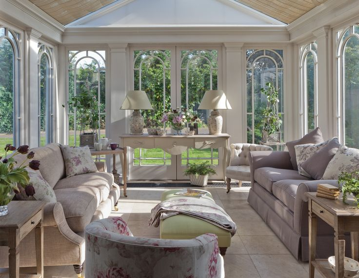 1000+ Images About Conservatory Furniture By Vale On