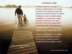 poemas para imprimir gratis para el dia del padre | poemas para el dia del padre para imprimir gratis dia del padre poemas ...