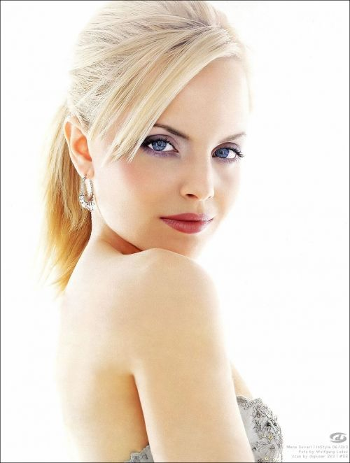mena single mature ladies Women looking for love online, free to join to find and meet single women seeking love  i'm a mature woman,expecting life to continue to present even more .
