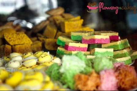 Eid sweets online