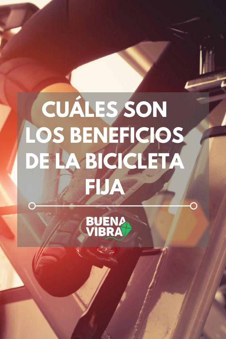 se puede bajar de peso con una bicicleta fija