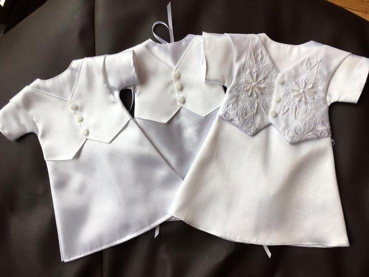 25 Best Ideas About Angel Gowns On Pinterest Stillborn