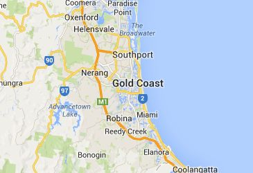 CBL Data Recovery Technologies Pty Ltd - Gold Coast Directory 1800 287 225 Call and tell us what you media was doing when power was last put to it.