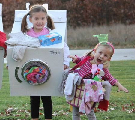 10 Best Halloween Costumes for Siblings | Disney Baby