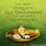 Rakhi Cards, Hindi Rakhi Cards, Rakhi Greeting Cards