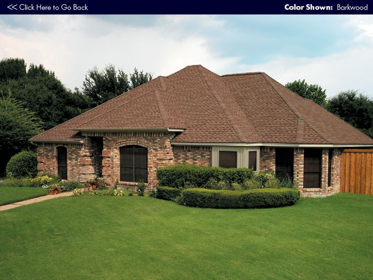 Best 1000 Images About Shingles On Pinterest Roofing 640 x 480
