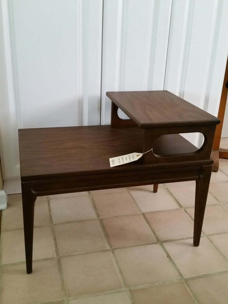 11 best mersman tables images on pinterest | coffee tables, mid