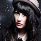 Escuchando DANIELA SPALLA - Pop en EscucharMusic.CoM - Musica Online