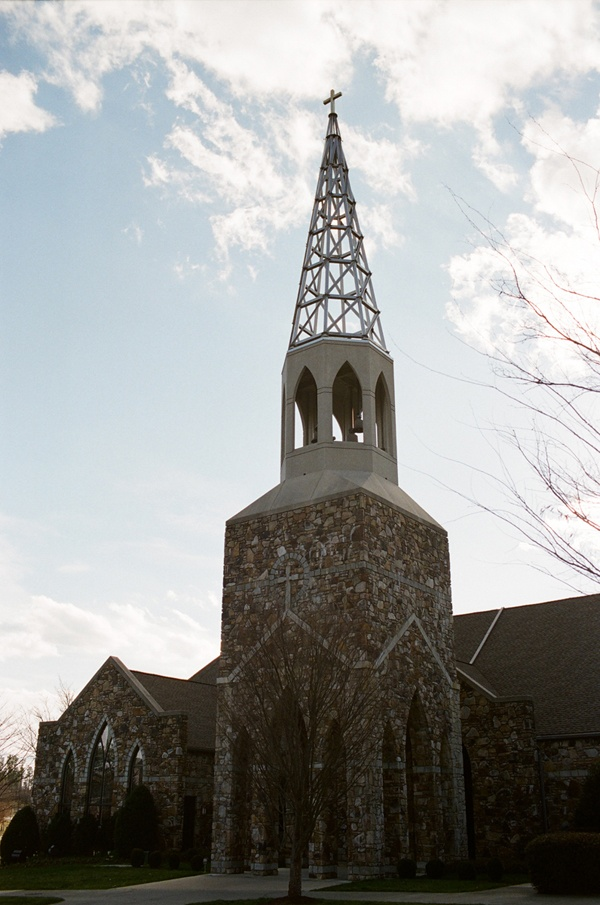 United Christ Methodist Church