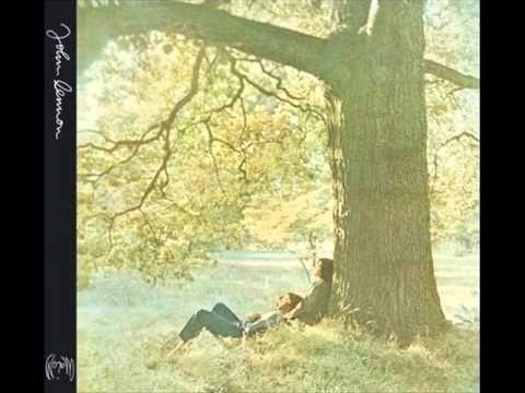 ▶ Mother // John Lennon/Plastic Ono Band (Remaster) // Track 1 (Stereo) - YouTube