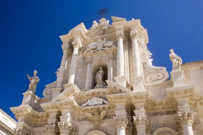 Duomo_Siracusa