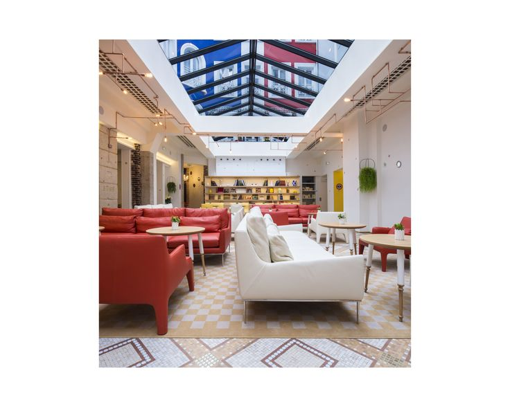 16 best places images on pinterest beautiful places boutique hotels and paisajes. Black Bedroom Furniture Sets. Home Design Ideas