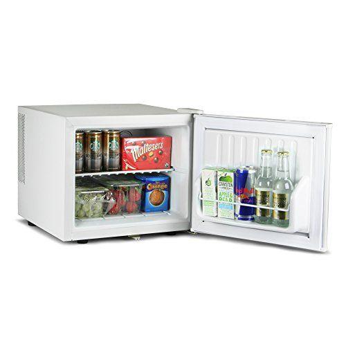 best 25 counter top fridge ideas on pinterest kitchen. Black Bedroom Furniture Sets. Home Design Ideas