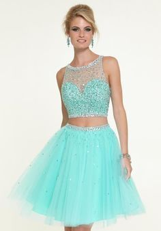 New prom dresses are in for 2015 prom! Come check them out!!