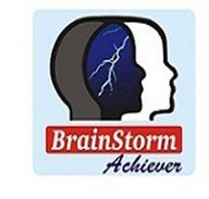 Here you can find comprehensive up to date study material for UGC NET computer science at Brain Storm Achiever. They provide study material at very low prices in South Delhi. For more queries call at 011-26521013.