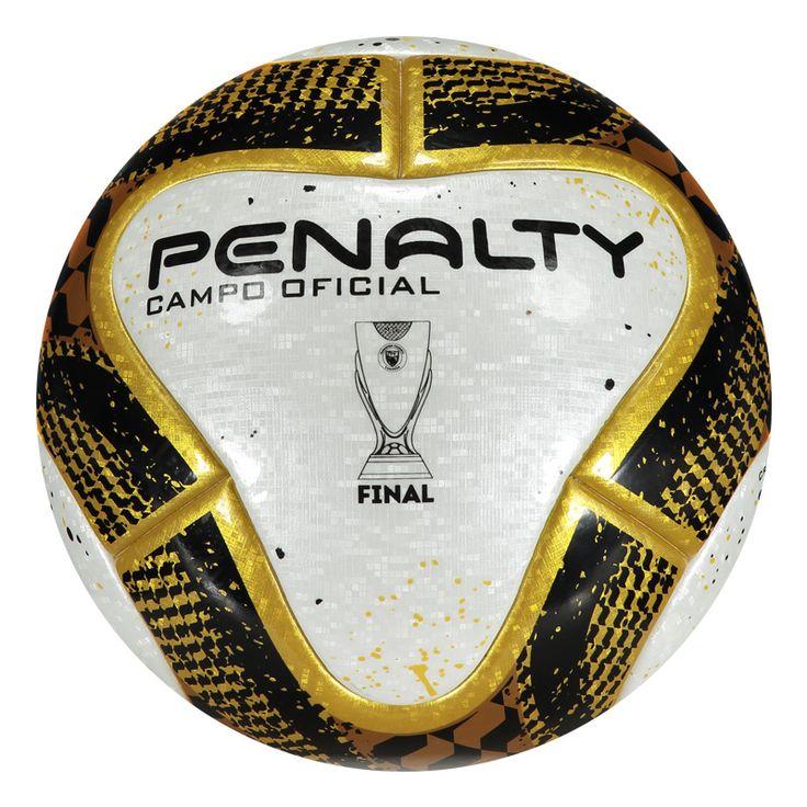 Bola Penalty S11 R1 FPF VII Final Paulistão Campo Somente na FutFanatics você compra agora Bola Penalty S11 R1 FPF VII Final Paulistão Campo por apenas R$ 169.90. Campo. Por apenas 169.90