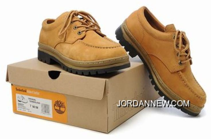 http://www.jordannew.com/cheap-timberland-men-boat-shoes-all-wheat-new-release-ybqg5.html CHEAP TIMBERLAND MEN BOAT SHOES ALL WHEAT NEW RELEASE YBQG5 Only $106.40 , Free Shipping!