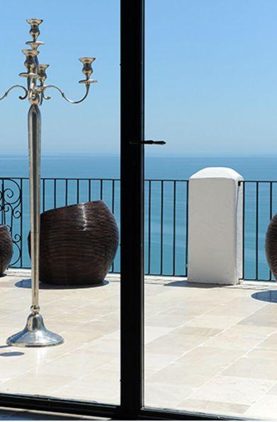 Luxury relax vista mare sul #gargano #puglia SPECIALE PASQUA: Da 209 euro a COPPIA per PASQUA IN SPA da LA LOCANDA DEL CARRUBO RESORT&SPA HOTEL***** a MATTINATA!