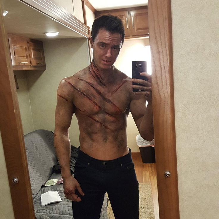 ryan kelley (@the_ryan_kelley) | Twitter