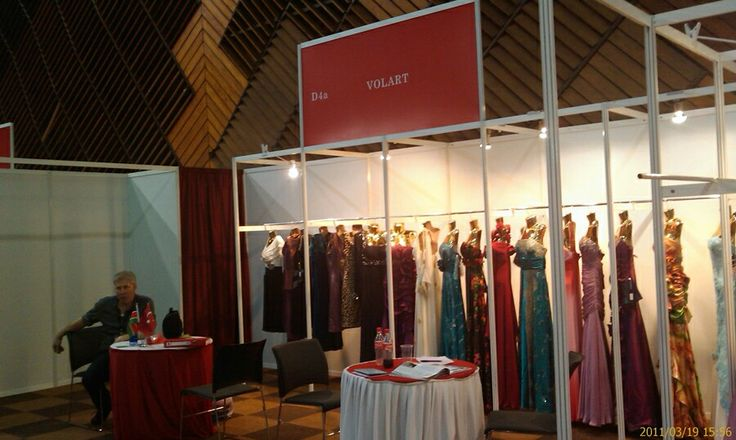 The Fashionist Expo