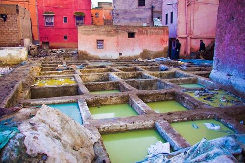 Interesting Places, Evie Inspiration, Marrakech Morocco, Places Exploration, Love Photography, Colors Rules, Architecture, Au Maroc, Nollywood Exploration