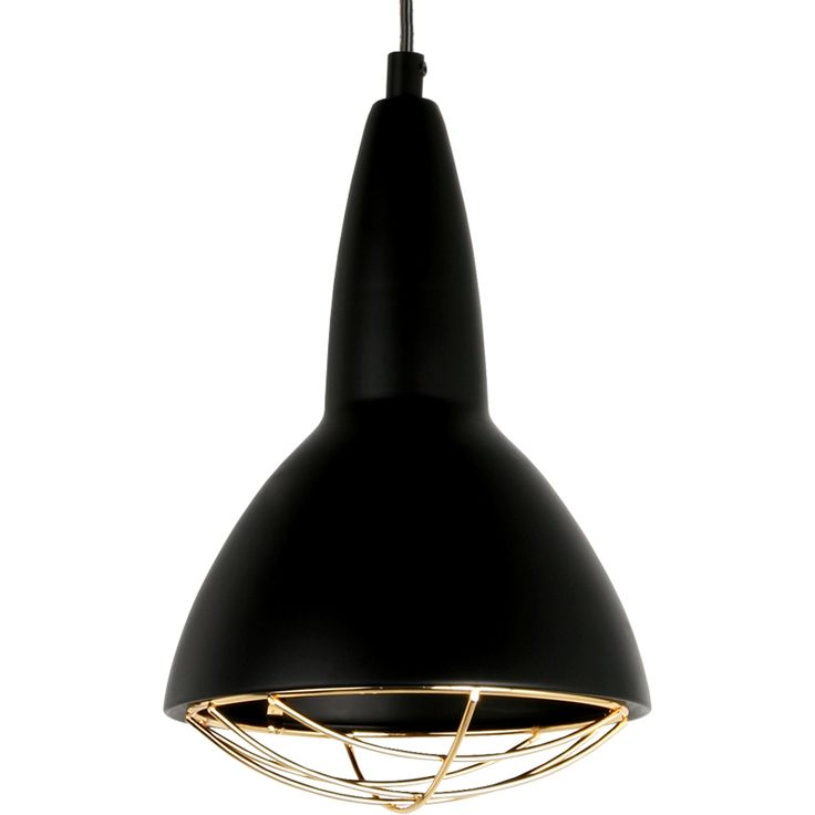 Replica The Grid Pendant designed originally by Tom Stepp. Combines modern design with references to the classic, Scandinavian design tradition.