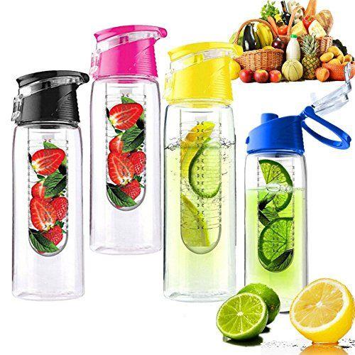 Laptone Trinkflasche mit Früchtebehälter Outdoortrinkflas... https://www.amazon.de/dp/B013GGPP36/ref=cm_sw_r_pi_dp_9JmDxb8MRDVC3