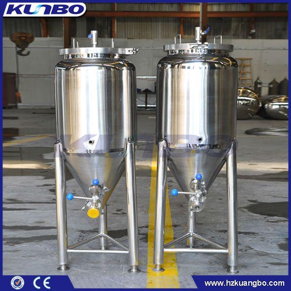 10 best images about fermentation tanks on pinterest for Craft a brew fermenter