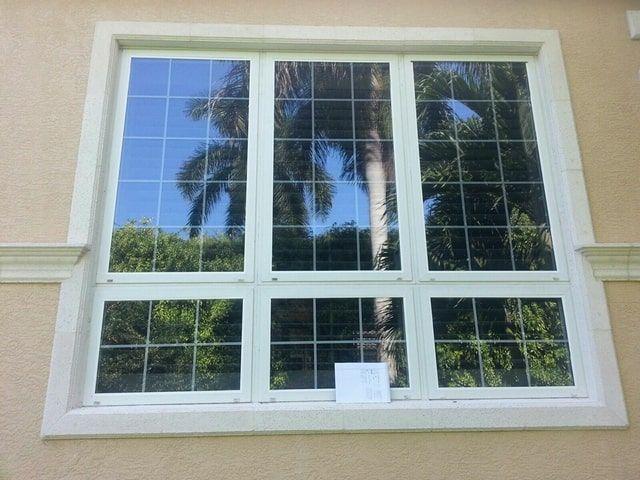 Buy Online Aluminum Windows In Naples Impact Windows Windows Hurricane Impact Windows
