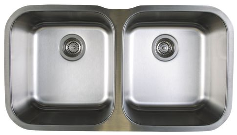 18 best paint colors images on pinterest color for Colored stainless steel sinks