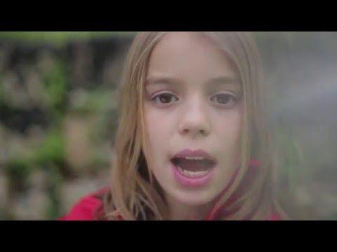 Childhood Dreams - Marc Gatsby & Índigo - teaser