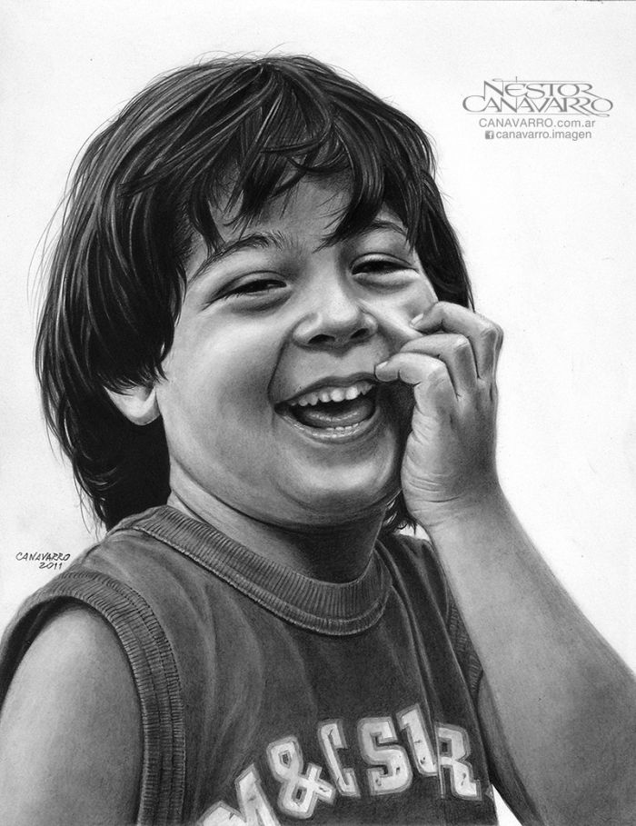 Best Concepts And Sketches Images On Pinterest Sketches - Amazing hyper realistic pencil drawings celebrities nestor canavarro