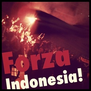 This is GBK!!