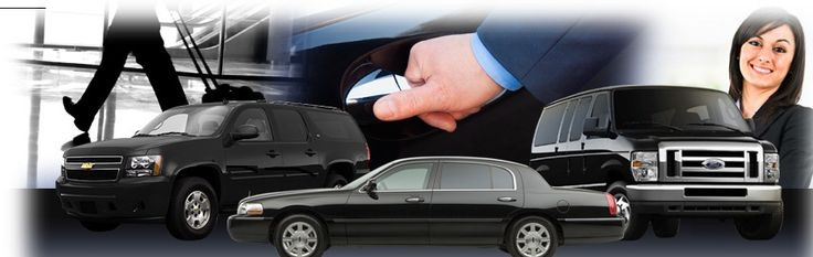 Preferred Limousine is a renowned transportation company committed to offering upscale limousines and car service in Minneapolis.https://goo.gl/Egpi9Y #Cheap_Limo_Hire_Minneapolis #Airport_Transportation_Minneapolis