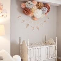 nursery swoon!