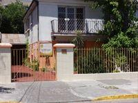 Residencia Ñuñoa