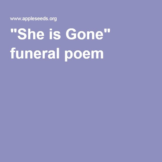 17 Best Images About Poems & Wise Words On Pinterest