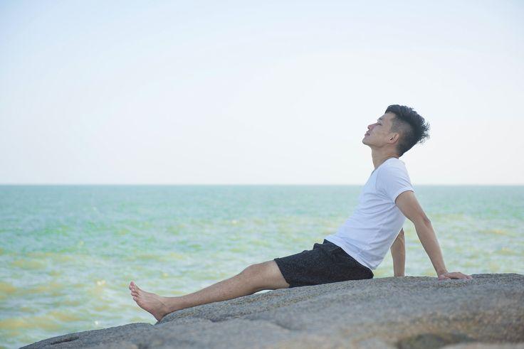 4 Ways to Refresh Your Mind #guidedmeditation #refreshyourmind #jasonstephenson