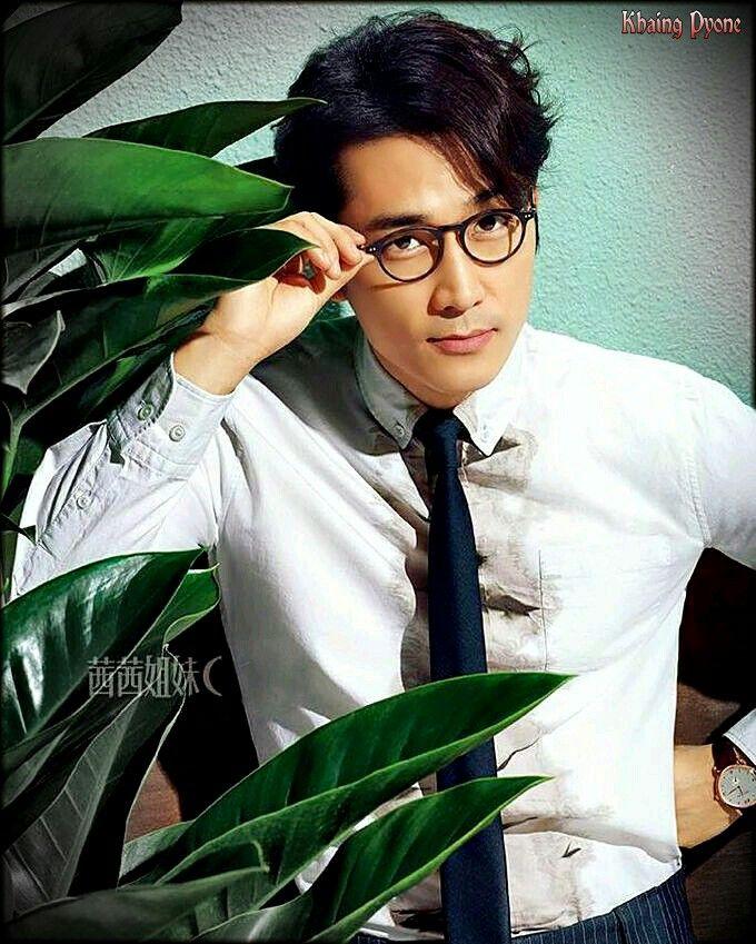 You Have My Time Songseungheon1005 Songseungheon Art Artist Artistoninstagram Instagram Actor Handsome Att Song Seung Heon Korean Actors Actors