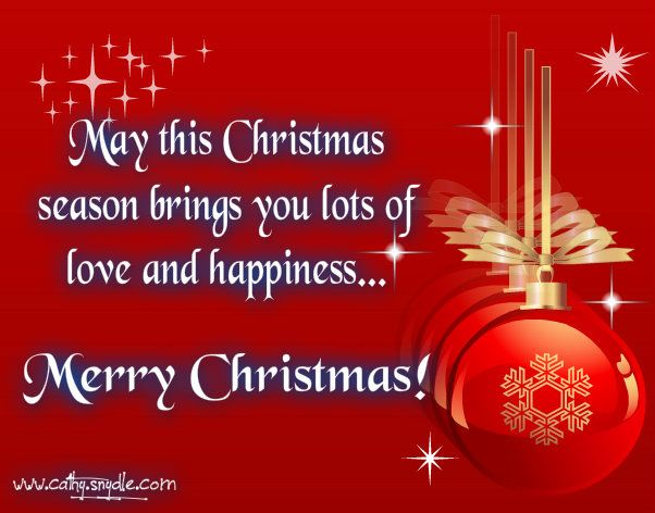 Christmas Birthday Quotes: 220 Best Christmas Quotes And Sayings Images On Pinterest