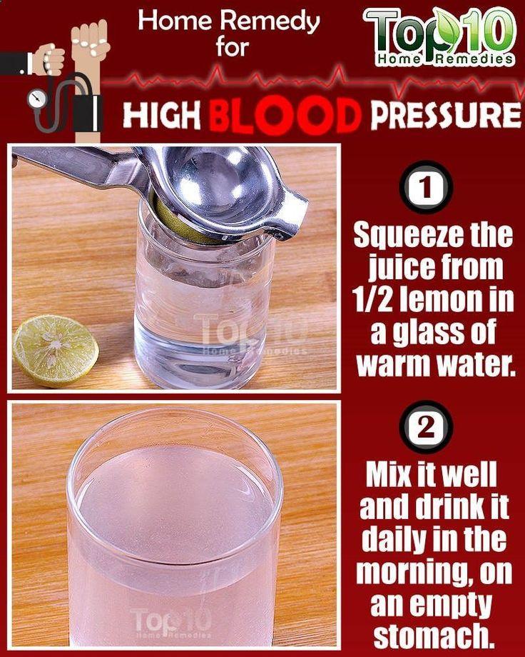 high blood pressure cure #BloodPressureReading