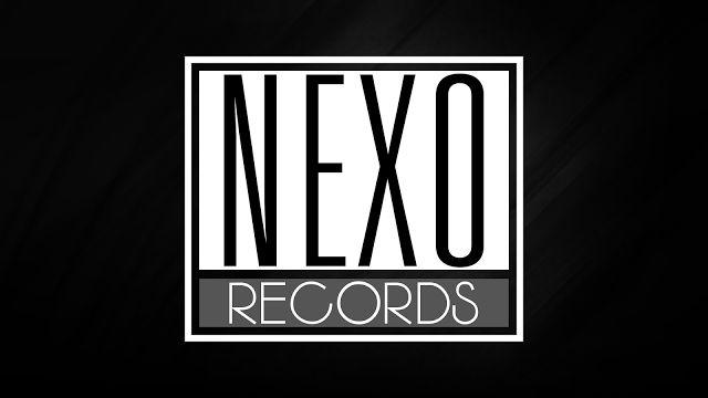 NEXO EDM CHILE: EDM Chile NEXO RECORDS 1