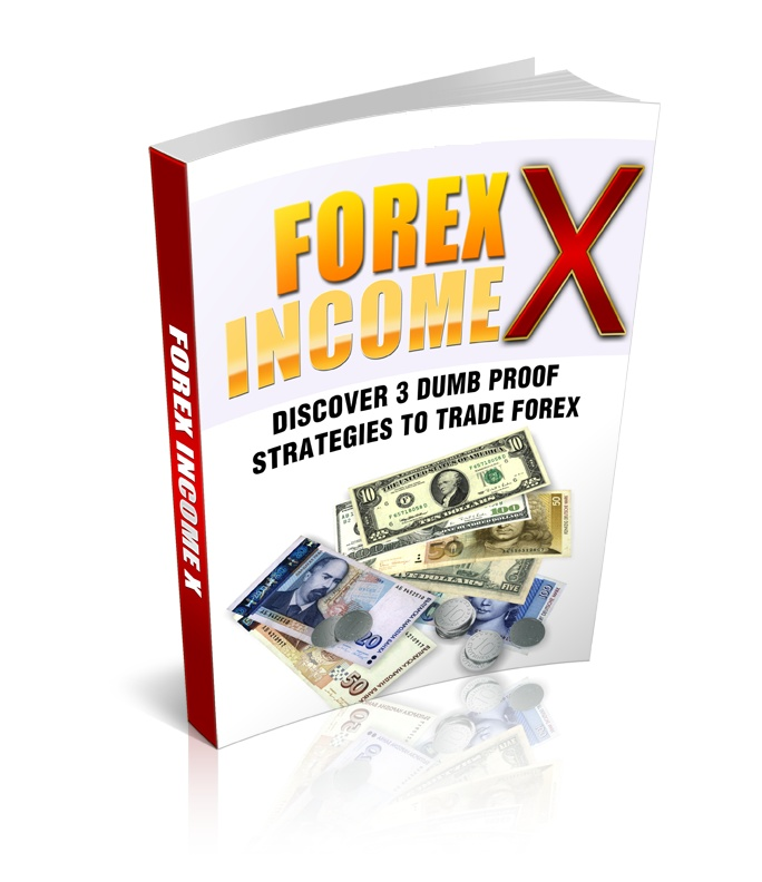 Ad unlimited forex finance
