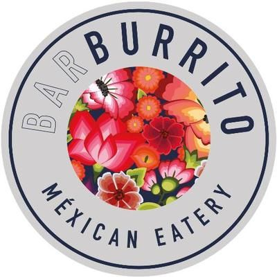 Welcome Barburrito to #AubergedesTweets ,Holland