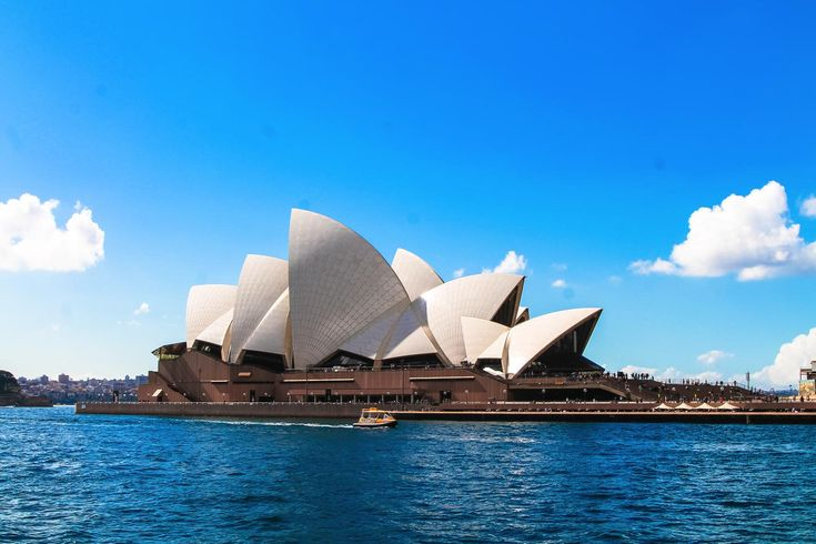 11 Incredible Places You Must Visit On Your Road Trip Across Australia - Hand…